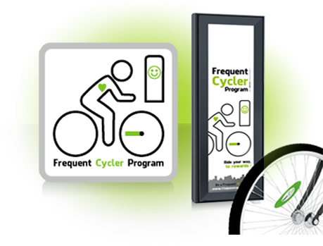 Frequent Cycle Programme