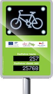 Rostock-iSight