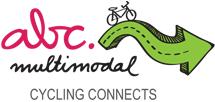 abc.multimodal_logo